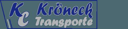 KC Kröneck Transporte